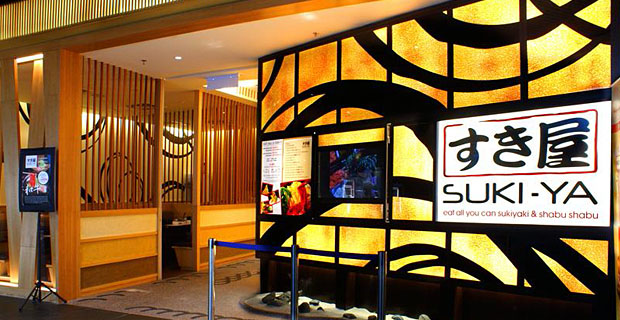 Image result for suki-ya buffet malaysia